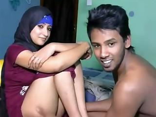 Babe Fuck Hot Hotel Indian Lover Full Movie