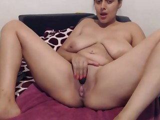 Amateur Babe Bus Busty Indian