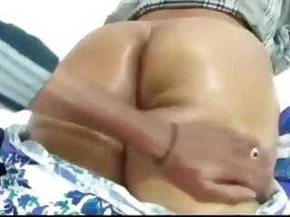 Indian Nipples Wife